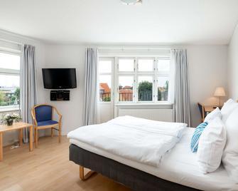 Hotel Petit Skagen, Sure Hotel Collection by Best Western - Skagen - Habitación