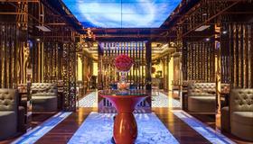 The Reverie Saigon - Hồ Chí Minh - Nhà hàng