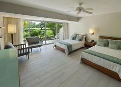 Vh Atmosphere - Adults Only - Puerto Plata - Bedroom