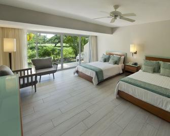 Vh Atmosphere - Adults Only - San Felipe de Puerto Plata - Habitación