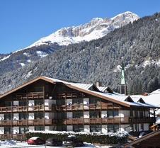 Hotel Anda Wellness & Spa