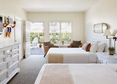拉古納海灘旅館 - 拉古拿海灘 - 拉古納海灘 - 臥室