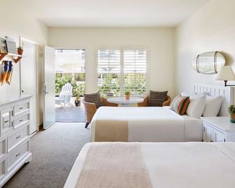 Laguna Beach House - Laguna Beach - Schlafzimmer