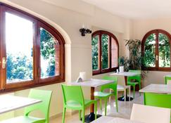Villa Ambrosina - Импрунета - Ресторан