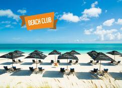One On Marlin Spa Resort - Providenciales - Playa