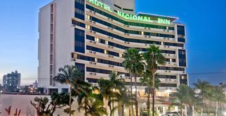 Hotel Nacional Inn Campinas - Campinas