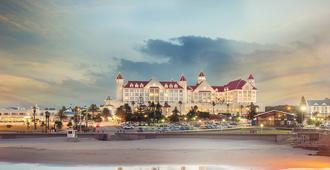 The Boardwalk Hotel - Port Elizabeth