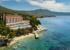 Aminess Bellevue Hotel - Оребич
