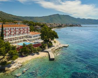 Aminess Bellevue Hotel - Orebic
