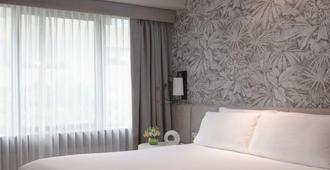 Manto Hotel Lima - MGallery - Lima - Bedroom