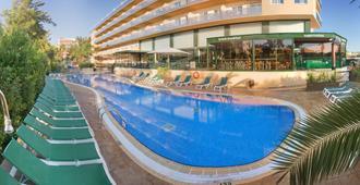 Sunclub Salou - Salou - Pool
