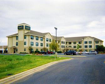 Extended Stay America Laredo - Del Mar - Laredo - Building