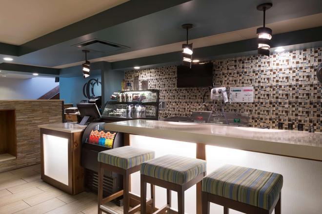 Cheyenne Mountain Resort Colorado Springs, A Dolce Resort - Colorado Springs - Bar