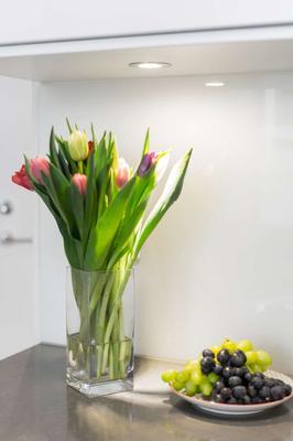 Biz Apartment Hammarby Sjostad - Stockholm - Business centre