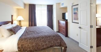 Staybridge Suites Great Falls - Great Falls