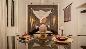 maison557 - Siem Reap