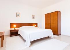 Don Tenorio Aparthotel - Sagres - Bedroom
