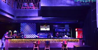 The Fern Residency Amritsar - Amritsar - Bar