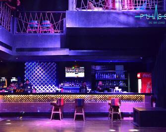 The Fern Residency Amritsar - Amritsar - Bar
