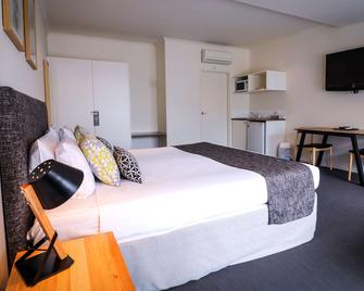 Manna by Haus - Hahndorf - Bedroom