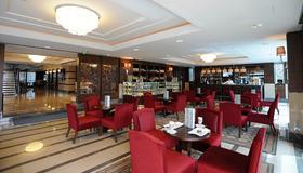 Titanic Port Bakirkoy - Istanbul - Bar