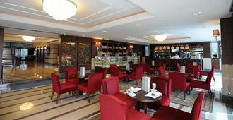 Titanic Port Bakirkoy - Κωνσταντινούπολη - Bar