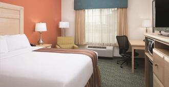 La Quinta Inn & Suites by Wyndham Grand Forks - Grand Forks