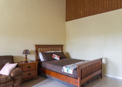 Monimo Ridge Suites - Монтего-Бей - Спальня