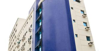 Hotel Domani - Guarulhos