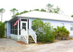 The Rookery Unit 3601 - Gulf Shores - Bâtiment
