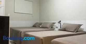Suites Residence - Recife