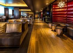 The Godfrey Hotel Chicago - Chicago - Bar
