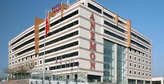 Hotel Anemon Eskisehir - Eskişehir