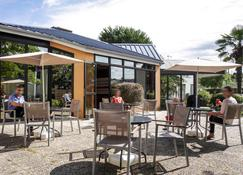 ibis Angouleme Nord - Champniers - Patio