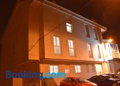 20 Best Hotels In O Pereiro De Aguiar Hotels From 46 Night