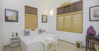 The Little Townhouse - Colombo