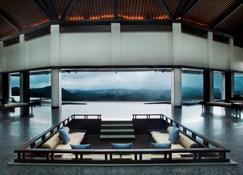 Taj Madikeri Resort & Spa, Coorg - Madikeri