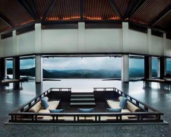 Taj Madikeri Resort & Spa Coorg - Madikeri
