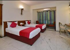 Rio Maharaja Hotels Goa - Vasco da Gama - Bedroom