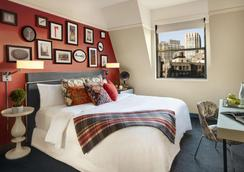 The Redbury New York - New York - Chambre