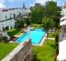 Doña Urraca Hotel & Spa