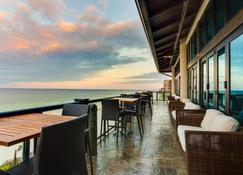 Holiday Inn Resort Panama City Beach - Panama City Beach - Balcón
