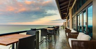 Holiday Inn Resort Panama City Beach - Panama City Beach - Balcon