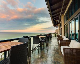 Holiday Inn Resort Panama City Beach, An IHG Hotel - Panama City Beach - Balcón
