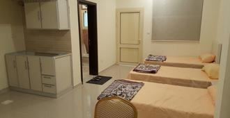 Madinah Guest House - Medina