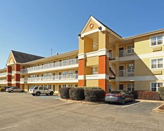 Extended Stay America - Columbia - Ft Jackson - Колумбія - Building