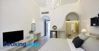 Amara Suites Santorini - Kamari