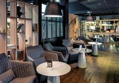 Hôtel Mercure Périgueux Centre - Périgueux - Lounge
