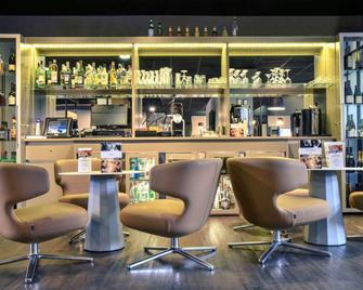 Mercure Périgueux Centre - Périgueux - Bar