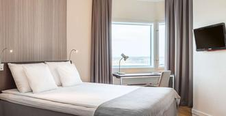 Quality Hotel Arlanda Xpo - Arlanda